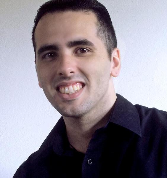 Nelson Migliarini