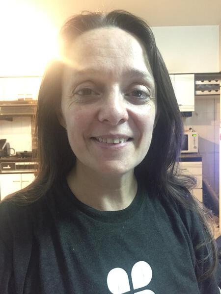 Leticia Ramos