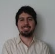 Mauricio Persico