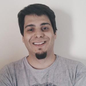 Fernando Anthony Ristaño