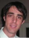 Emiliano Belvedere