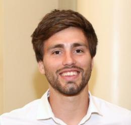 Mateo Tomalino