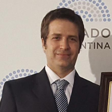 Fernando Pelliccioni
